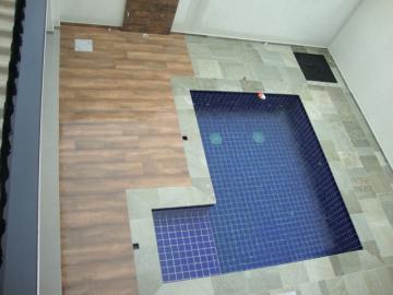 Comprar Casas / Condomínio em São José dos Campos apenas R$ 1.100.000,00 - Foto 49
