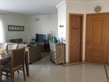 Comprar Apartamentos / Padrão em São José dos Campos apenas R$ 920.000,00 - Foto 2