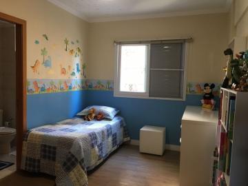 Comprar Apartamentos / Padrão em São José dos Campos apenas R$ 920.000,00 - Foto 11