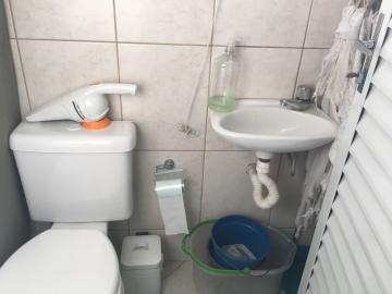 Comprar Apartamentos / Padrão em São José dos Campos apenas R$ 920.000,00 - Foto 8