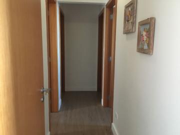 Comprar Apartamentos / Padrão em São José dos Campos apenas R$ 920.000,00 - Foto 10