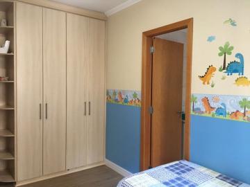 Comprar Apartamentos / Padrão em São José dos Campos apenas R$ 920.000,00 - Foto 12