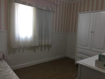 Comprar Apartamentos / Padrão em São José dos Campos apenas R$ 920.000,00 - Foto 14