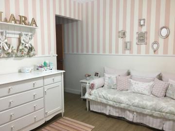 Comprar Apartamentos / Padrão em São José dos Campos apenas R$ 920.000,00 - Foto 15