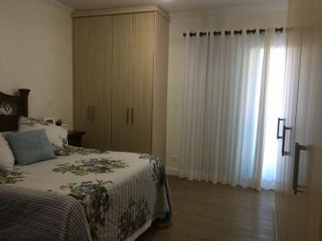 Comprar Apartamentos / Padrão em São José dos Campos apenas R$ 920.000,00 - Foto 16