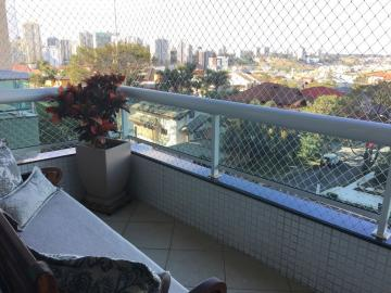 Comprar Apartamentos / Padrão em São José dos Campos apenas R$ 920.000,00 - Foto 19