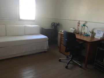 Comprar Apartamentos / Padrão em São José dos Campos apenas R$ 920.000,00 - Foto 20