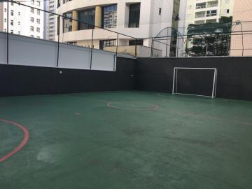 Comprar Apartamentos / Padrão em São José dos Campos apenas R$ 920.000,00 - Foto 24