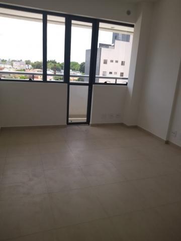 Alugar Comerciais / Sala em São José dos Campos apenas R$ 850,00 - Foto 1