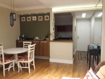 Comprar Apartamentos / Padrão em São José dos Campos apenas R$ 360.000,00 - Foto 2