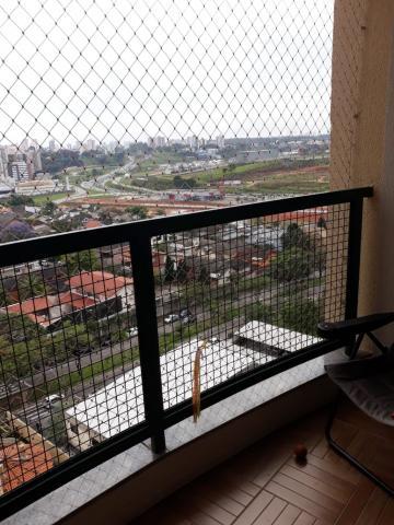 Comprar Apartamentos / Padrão em São José dos Campos apenas R$ 360.000,00 - Foto 3