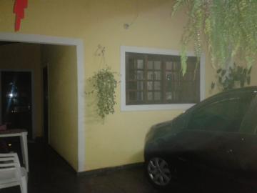Comprar Casas / Padrão em São José dos Campos apenas R$ 250.000,00 - Foto 1