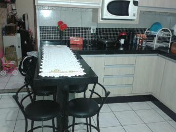 Comprar Casas / Padrão em São José dos Campos apenas R$ 250.000,00 - Foto 2