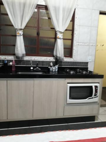 Comprar Casas / Padrão em São José dos Campos apenas R$ 250.000,00 - Foto 3