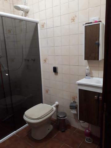 Comprar Casas / Padrão em São José dos Campos apenas R$ 250.000,00 - Foto 4