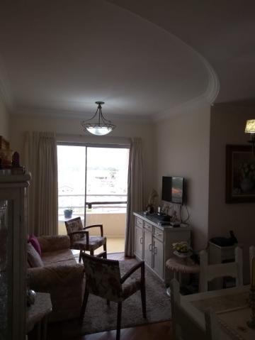 Comprar Apartamentos / Padrão em São José dos Campos apenas R$ 290.000,00 - Foto 1