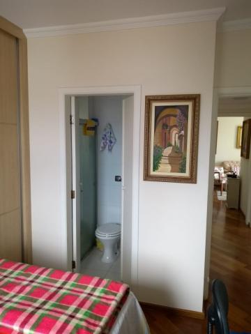 Comprar Apartamentos / Padrão em São José dos Campos apenas R$ 290.000,00 - Foto 5