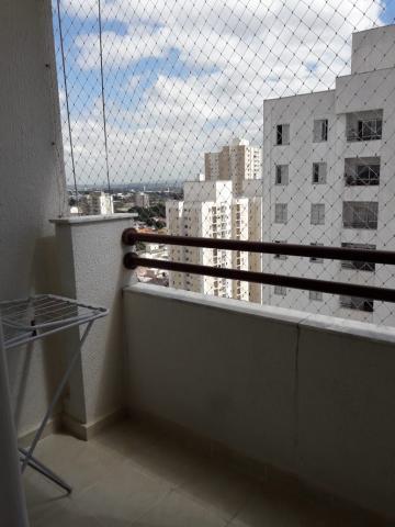 Comprar Apartamentos / Padrão em São José dos Campos apenas R$ 380.000,00 - Foto 5