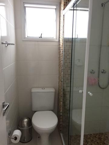 Comprar Apartamentos / Padrão em São José dos Campos apenas R$ 290.000,00 - Foto 9