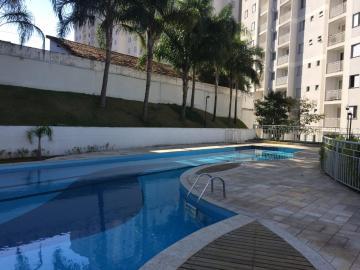 Comprar Apartamentos / Padrão em São José dos Campos apenas R$ 290.000,00 - Foto 10