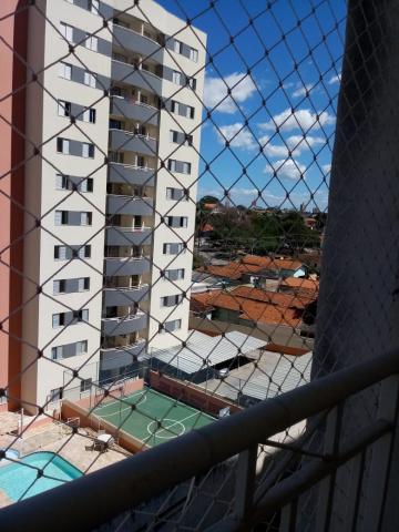 Comprar Apartamentos / Padrão em São José dos Campos apenas R$ 300.000,00 - Foto 4