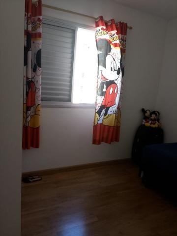 Comprar Apartamentos / Padrão em São José dos Campos apenas R$ 300.000,00 - Foto 8