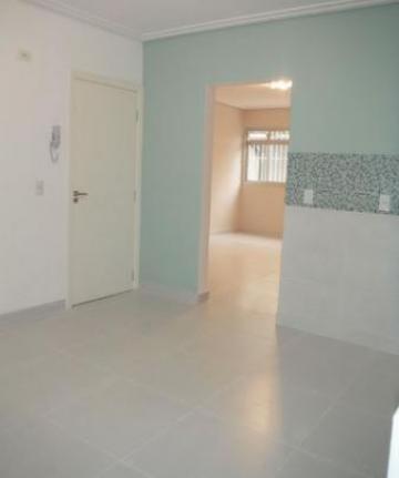 Comprar Apartamentos / Padrão em São José dos Campos apenas R$ 375.000,00 - Foto 10