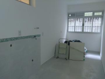 Comprar Apartamentos / Padrão em São José dos Campos apenas R$ 375.000,00 - Foto 13