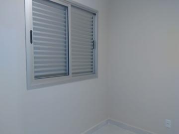 Comprar Apartamentos / Padrão em São José dos Campos apenas R$ 375.000,00 - Foto 14
