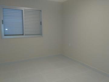 Comprar Apartamentos / Padrão em São José dos Campos apenas R$ 375.000,00 - Foto 16