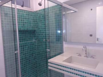 Comprar Apartamentos / Padrão em São José dos Campos apenas R$ 375.000,00 - Foto 17