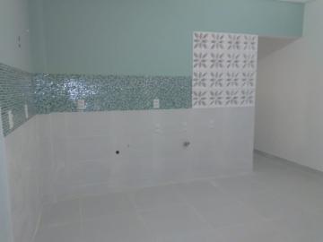 Comprar Apartamentos / Padrão em São José dos Campos apenas R$ 375.000,00 - Foto 20