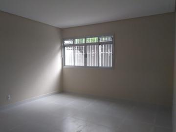 Comprar Apartamentos / Padrão em São José dos Campos apenas R$ 375.000,00 - Foto 25
