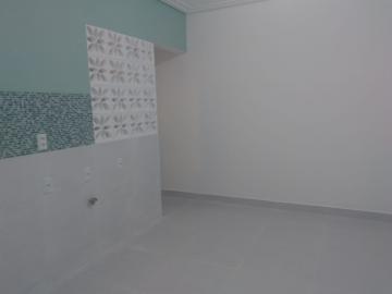 Comprar Apartamentos / Padrão em São José dos Campos apenas R$ 375.000,00 - Foto 26