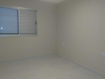 Comprar Apartamentos / Padrão em São José dos Campos apenas R$ 375.000,00 - Foto 27