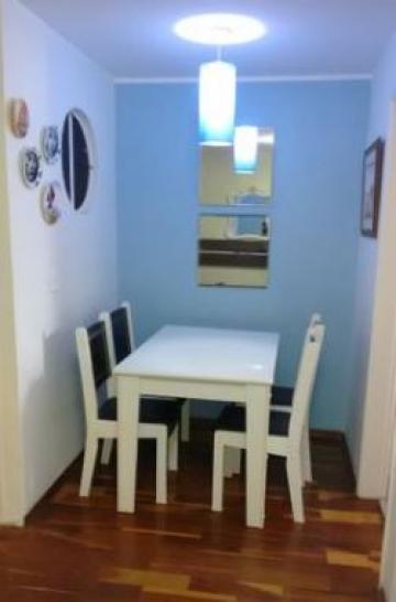 Comprar Apartamentos / Kitchnet em São José dos Campos apenas R$ 190.000,00 - Foto 3
