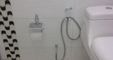 Comprar Apartamentos / Kitchnet em São José dos Campos apenas R$ 190.000,00 - Foto 5