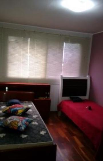 Comprar Apartamentos / Kitchnet em São José dos Campos apenas R$ 180.000,00 - Foto 6