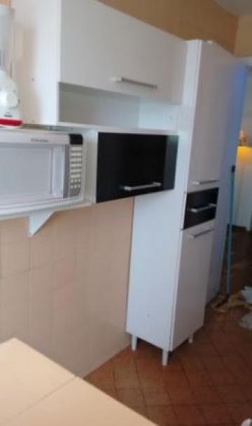 Comprar Apartamentos / Kitchnet em São José dos Campos apenas R$ 180.000,00 - Foto 11