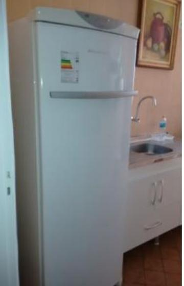 Comprar Apartamentos / Kitchnet em São José dos Campos apenas R$ 190.000,00 - Foto 10