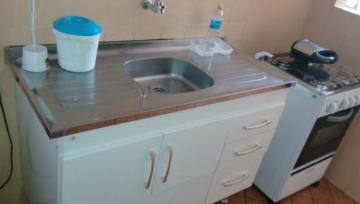 Comprar Apartamentos / Kitchnet em São José dos Campos apenas R$ 190.000,00 - Foto 12