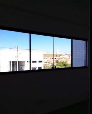 Alugar Comerciais / Galpão Condomínio em Jacareí apenas R$ 12.000,00 - Foto 11