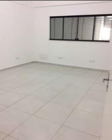 Alugar Comerciais / Galpão Condomínio em Jacareí apenas R$ 12.000,00 - Foto 15