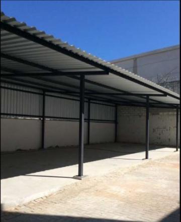Alugar Comerciais / Galpão Condomínio em Jacareí apenas R$ 12.000,00 - Foto 17