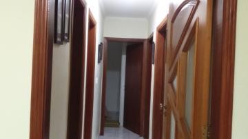 Comprar Apartamentos / Padrão em São José dos Campos apenas R$ 400.000,00 - Foto 8