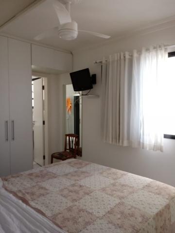 Comprar Apartamentos / Padrão em São José dos Campos apenas R$ 400.000,00 - Foto 11
