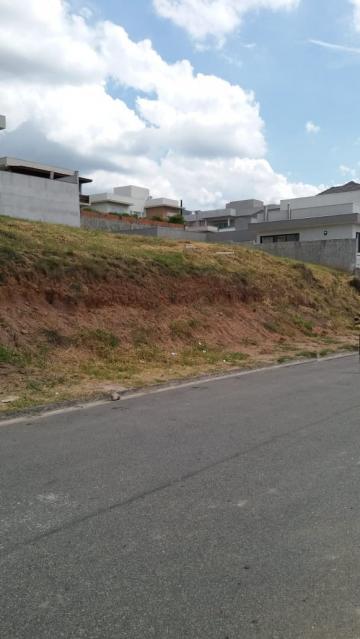 Comprar Terrenos / Condomínio em São José dos Campos apenas R$ 295.000,00 - Foto 1