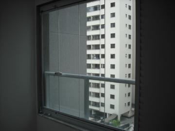 Alugar Apartamentos / Padrão em São José dos Campos apenas R$ 1.800,00 - Foto 12