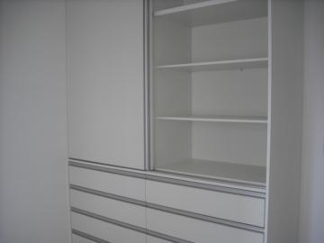 Alugar Apartamentos / Padrão em São José dos Campos apenas R$ 1.800,00 - Foto 17