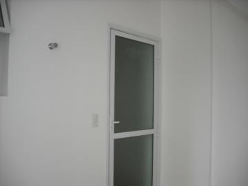 Alugar Apartamentos / Padrão em São José dos Campos apenas R$ 1.800,00 - Foto 24